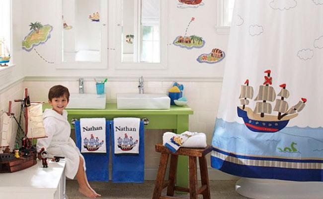 decoracion baos para jovenesbao de barcos para nios decoracion baos para jovenes