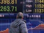 Sudores fríos unos mercados preocupados Italia
