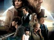 Crítica cine: Atlas Nubes' ('Cloud Atlas')