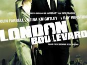 London Boulevard (William Monahan, 2.010)