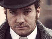 Ripper Street (TV)(2012)