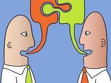 Tips para comunicarte efectivamente