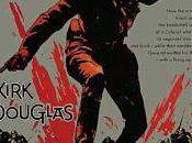 Senderos gloria (1957), stanley kubrick. lecciones patriotismo.