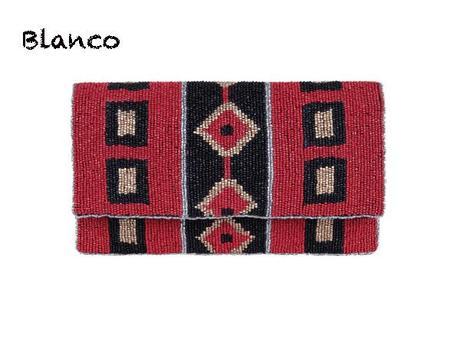 bolso_etnico_navajo_tribal7