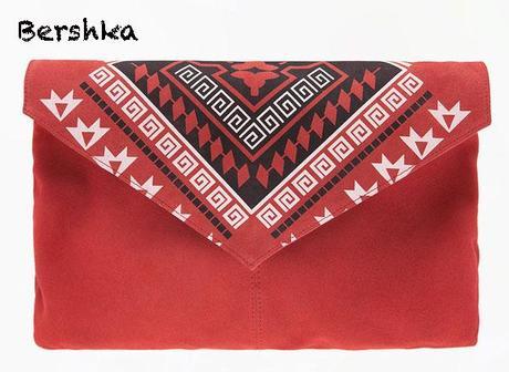 bolso_etnico_navajo_tribal14