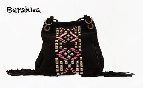 bolso_etnico_navajo_tribal15