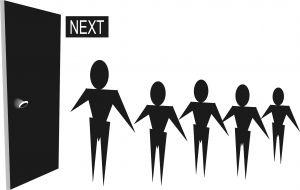 Medidas de apoyo al emprendedor: Cobrar el paro y ser autónomo a la vez
