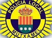 Mobbing: Ocho funcionarios Mutxamel -Alicante denuncian acoso laboral jefe Policía Local