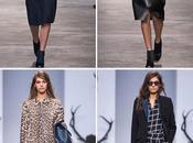 Desgranando Milán Fashion Week 2013