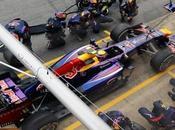 Colores camaras para temporada 2013