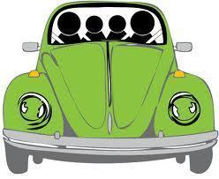 Aplicaciones para Ahorrar en el Consumo de Gasolina