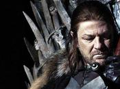 director 'Game Thrones' dice descargas ayudaron Show