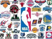 mejores Three historia NBA. Años (Parte