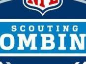 Scouting Combine Resumen