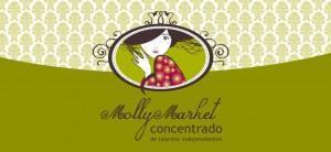 Molly market: artesanía moderna y solidaridad