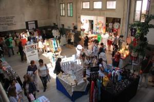 Molly Market (anterior edición)