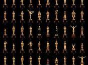 Oscars Olly Moss