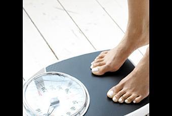 C mo perder 10 kilos en 2 meses paperblog - Perder 10 kilos en 2 meses ...