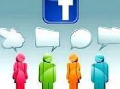 Cuatro tipos fans Facebook: malo, feos bueno