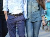 Chloe Green, años heredera Topshop, nueva novia Mark Anthony