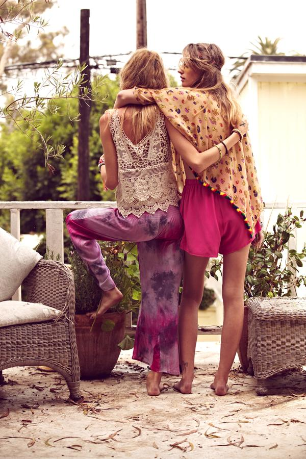 hippie winter outfits tumblr the image. Black Bedroom Furniture Sets. Home Design Ideas