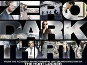 MiniCriticas: Zero Dark Thirty Django Unchained
