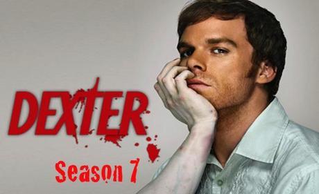 DEXTER (Reseña de la séptima temporada, cuidadin SPOILERS)