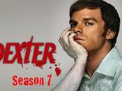 DEXTER (Reseña séptima temporada, cuidadin SPOILERS)