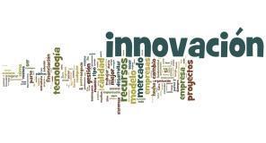 Por qué corre peligro de fracasar la innovación