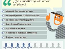Cómo potenciar empresa desde Facebook: Migración Páginas Comerciales