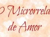 Microrrelatos Amor