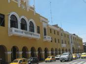 ratifico gustavo martinez como alcalde provincial ica…