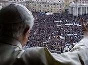 ¿Qué recordará historia Benedicto XVI? legado como Papa vídeo minutos)