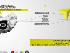 XIII Congreso Internacional Ingeniería Industrial Tecnologías Información