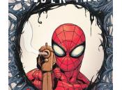 Primer vistazo Superior Spider-Man