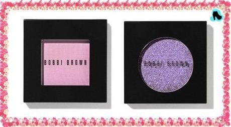 Bobbi-Brown-Spring-Summer-2013-Lilac-Rose-Shimmer-Eyeshadow-Blush
