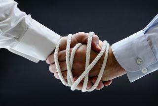 Modelo Pacto De Permanencia En La Empresa Paperblog