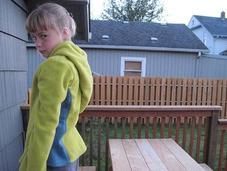 déficit atención hiperactividad afecta cada niños