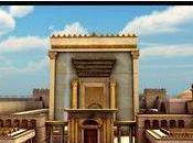 visita virtual Templo Jerusalén