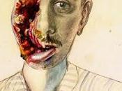 esquizofrénico humano