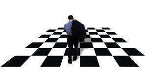 Medidas de apoyo al emprendedor: Contratación indefinida de jóvenes