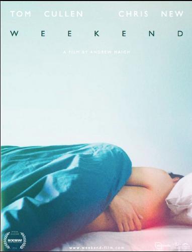Weekend-478705947-large