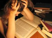 efectos secundarios lectura