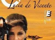Cuando pase tormenta. Lucía Vicente