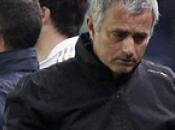 Expulsar Mourinho trae consecuencias