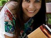 Anabel Botella, Premio ELLAS JUVENIL ROMÁNTICA 2013