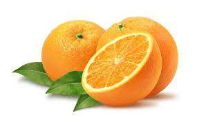http://m1.paperblog.com/i/173/1732001/beneficios-vitamina-c-piel-L-8Xx6xS.jpeg