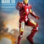 Mark VII de Play Imaginative
