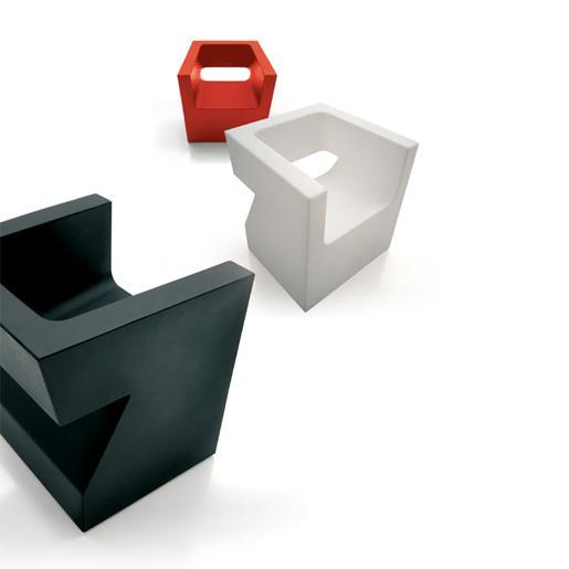 Muebles superestudio dise o para todos los bolsillos - Superstudio muebles ...
