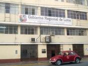 Colectivo anti alvarado denuncia agresión proveniente gore lima…